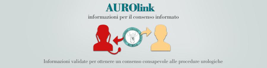 fi_aurolink